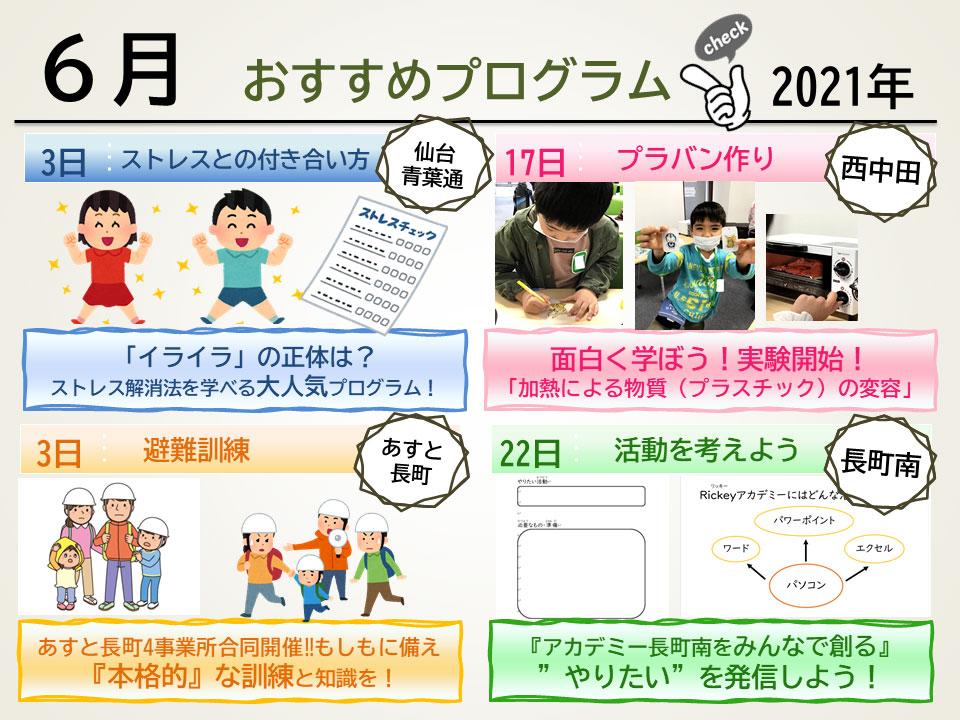 202106_rickey_academy_program