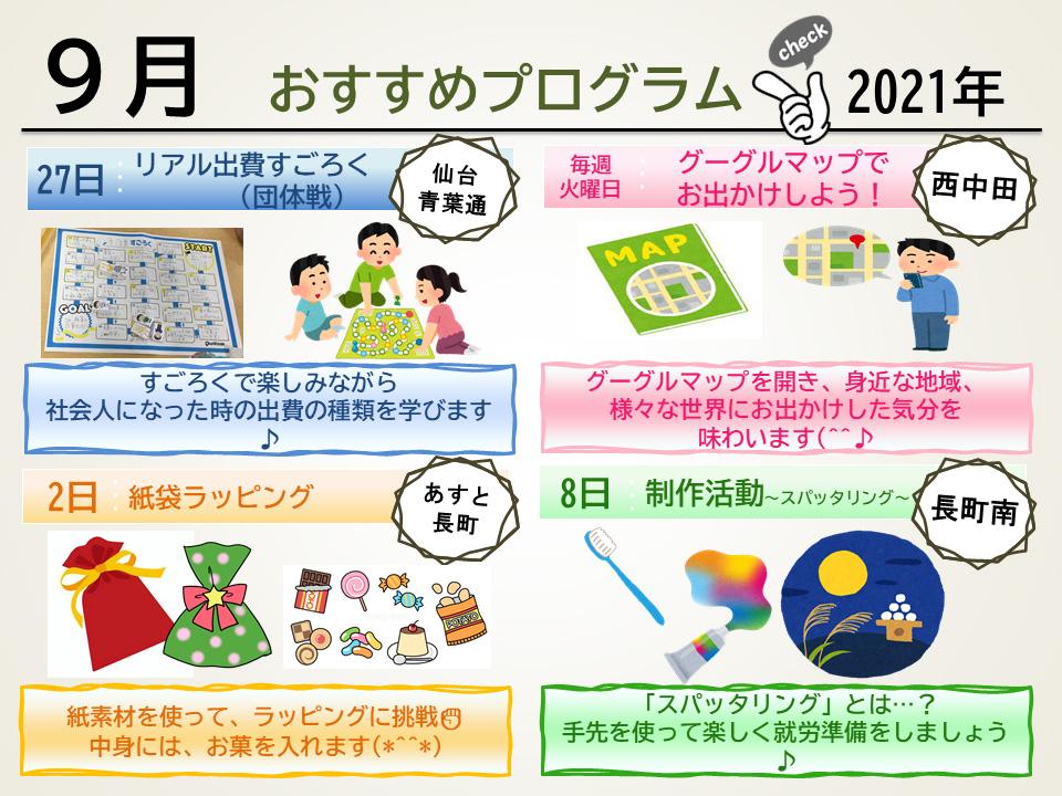 202109_rickey_academy_program