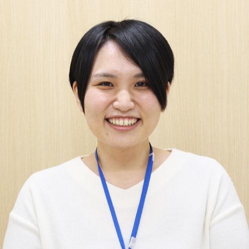 nagamachiminami_staff_04