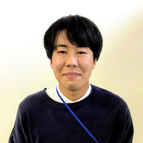 nishinakada_11